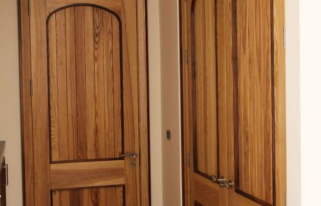 bespoke lockers